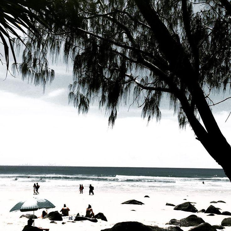": ""Salt Therapy | #goldcoast #australia | life . #travel . #style"""