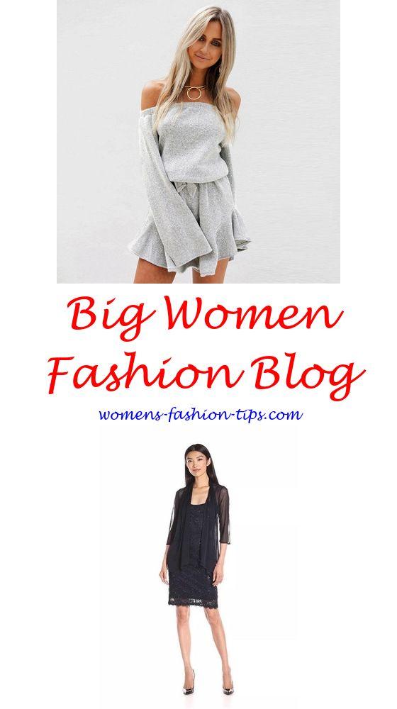 young women fashion online shops - 1790 women's fashion.fashion guide for women fashion for elderly women older women fashion icons 3163582452