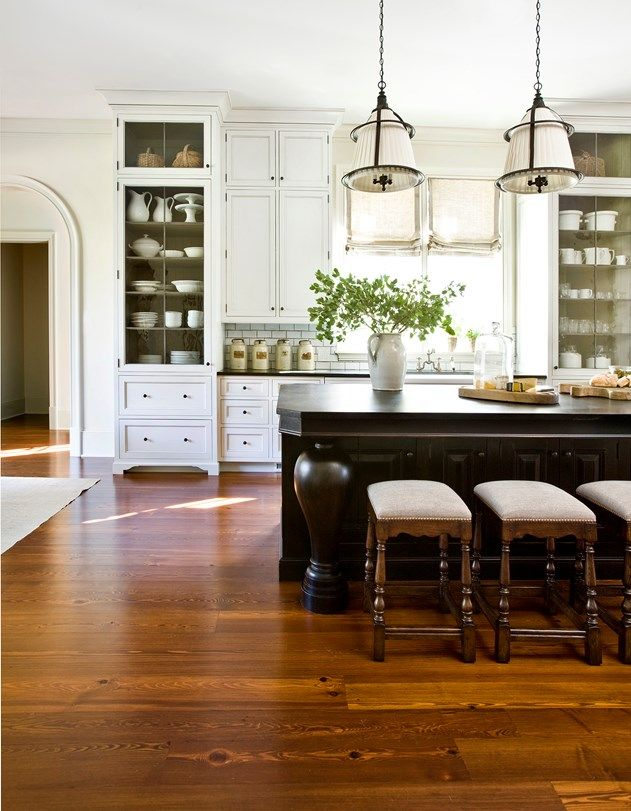 59 best KDC Winners images on Pinterest | Contemporary unit kitchens Contemporary Kitchen Remodeling Ideas Wolf on contemporary kitchen trends, contemporary kitchen diy, contemporary kitchen decorating ideas, bedroom remodeling ideas, contemporary countertops ideas, contemporary country kitchens, contemporary siding ideas, contemporary kitchen appliances, contemporary outdoor kitchen ideas, contemporary kitchen cabinetry, contemporary kitchen colors ideas, contemporary kitchen doors, contemporary kitchen cabinet ideas, contemporary tile ideas, contemporary rustic kitchen, contemporary kitchen furniture, contemporary kitchen islands, contemporary kitchen storage, contemporary kitchen countertops, contemporary kitchen design,