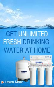 Different Water Filtration Methods - Distillation and Ion Exchange | APEC Water