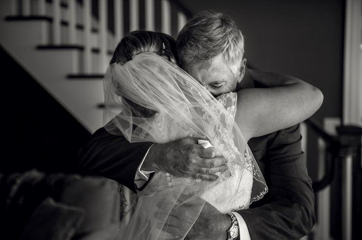 Chris & Courtney | Port Elgin Wedding Photography | Saugeen Golf Club14