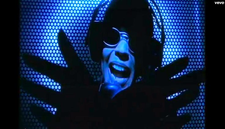 10 Rave Classics That Took the Pop Charts