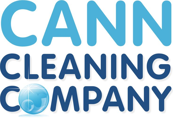 Cann Cleaning Company