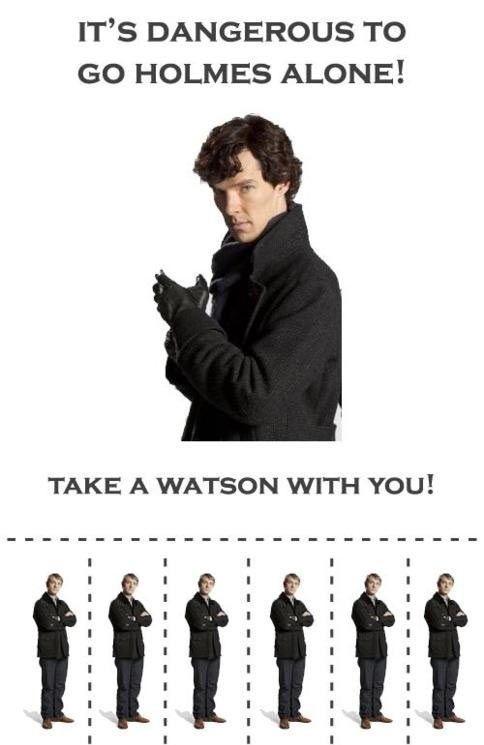 I think I should put this in our dorm somewhere.... =P