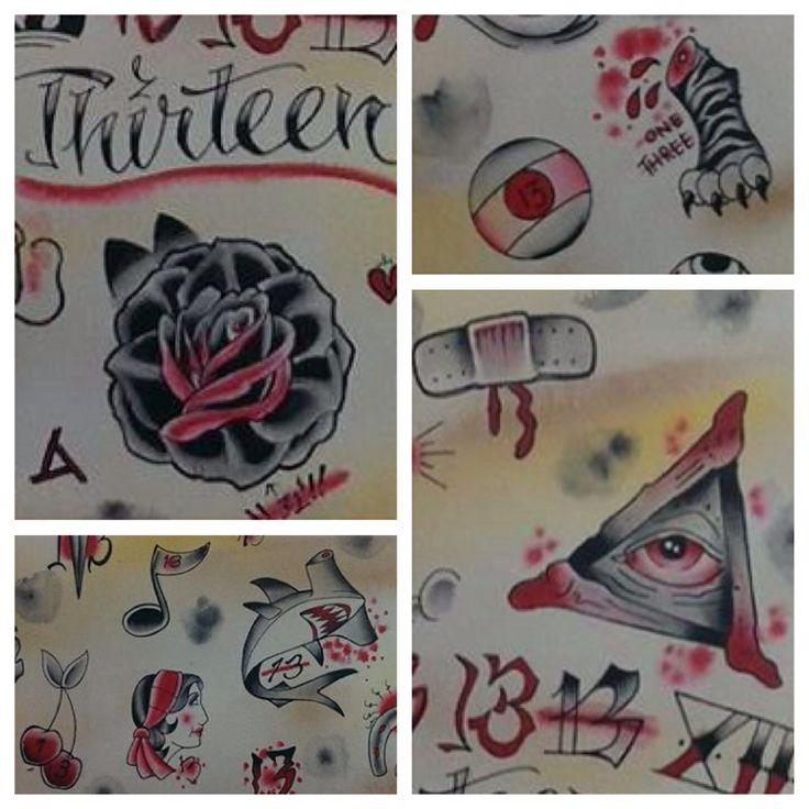 25 best ideas about 13 dollar tattoos on pinterest for 20 dollar tattoos