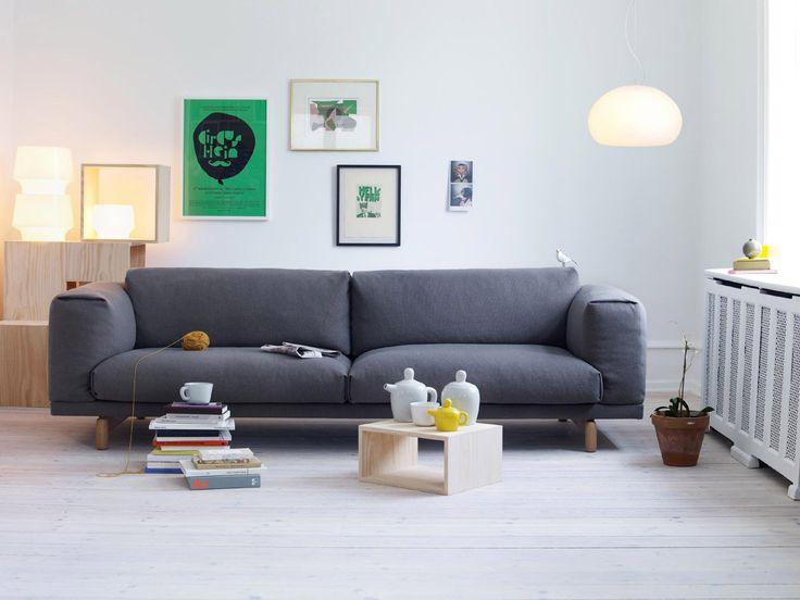 Die besten 25+ Wanduhr xxl Ideen auf Pinterest Xxl uhren, Uhren - wanduhren modern wohnzimmer