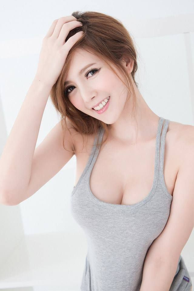catharine asian personals Erotic dating for couples and singles sdccom search  she is a hot asian woman who loves the feel of a nice hard body against her skin  st catharine.