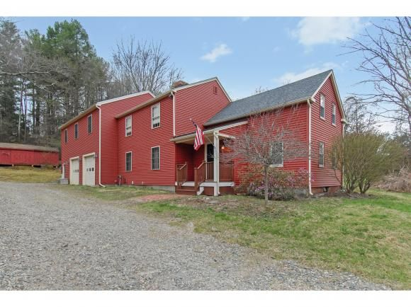 Stratham, New Hampshire Investment Property For Sale | At Investability.com