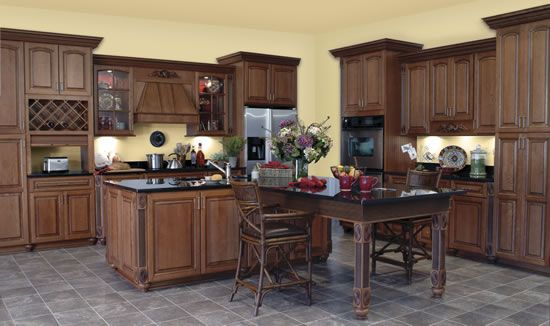 17 Best Images About Armstrong Cabinets On Pinterest