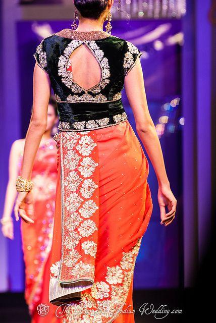 Jyotsna Tiwari's Bridal Collection | Flickr - Photo Sharing!