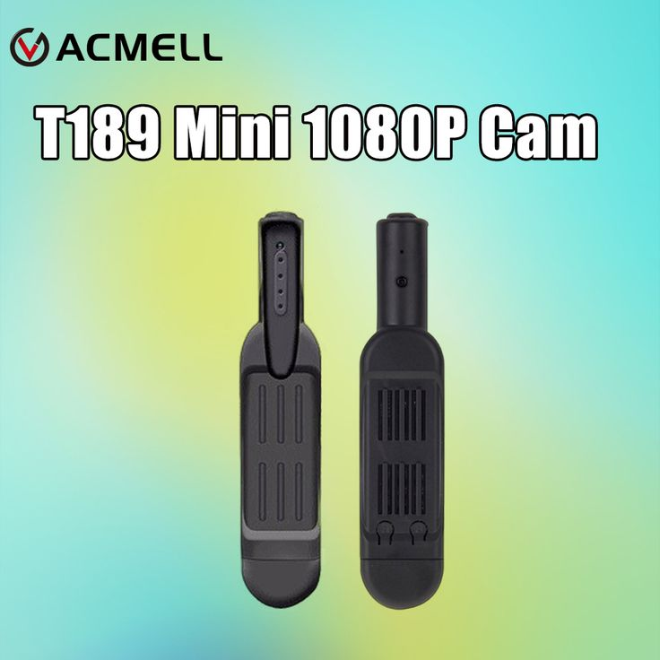 ==> [Free Shipping] Buy Best Mini Camera T189 Mini DV Camera HD 1080P 720P Spied Camera Video Voice Recorder Mini Camcorder Camara Micro Body DVR Camera Online with LOWEST Price | 32805555122