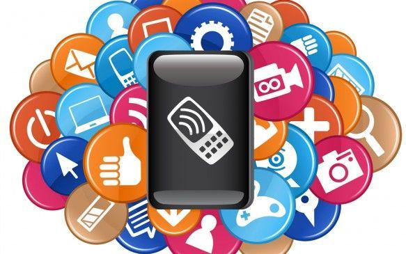 Applicaciones moviles. http://www.areacreativa.es/blog/tu-empresa-necesita-una-aplicacion-movil