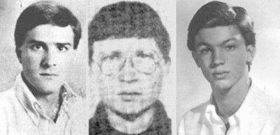 Era il 7 gennaio 1978: 3 ragazzi morti per un ideale, 3 ragazzi uccisi da un odio politico che ancora non ha trovato i responsabili. Hanno tentato in tutti i modi di cancellare quel pezzo di storia ma migliaia di militanti insieme a pochi giornalisti indipendenti e storici fuori dal sistema hanno tenuto in vita quel ricordo. Solo grazie a loro che l'Italia, anche oggi, può ricordarli. A 39 anni di distanza dall'eccidio di Acca Larenzia non abbandoniamo la via della verità,non smettiamo di…