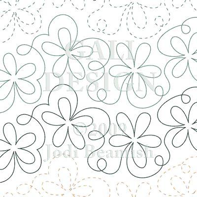 400+ best Quilting stitch patterns images on Pinterest
