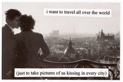 I will travel all over the world...Take Pictures, Post Secret, A Kisses, New Life, Places, Life Goals, The Buckets Lists, Travel Quotes, True Stories