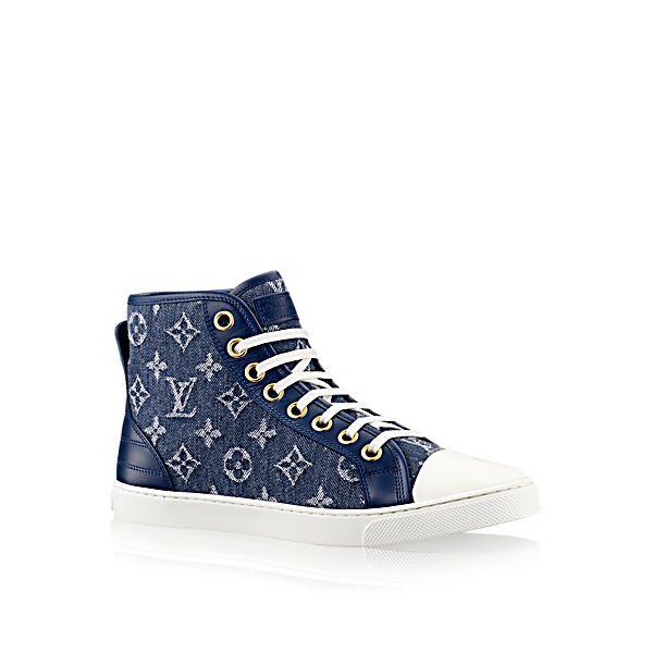 louis vuitton designer shoes. louis vuitton punchy sneaker boot. #louisvuitton #shoes # louis vuitton designer shoes