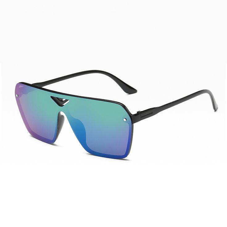男性女性抗砂嵐太陽メガネ屋外スポーツコーティングミラーブランドのデザイナーuv400サングラスキャンプハイキングアイウェア