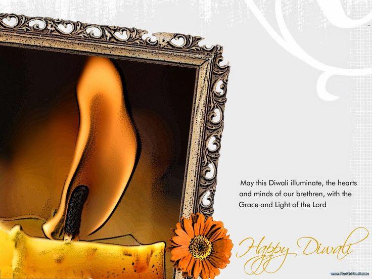 Happy Diwali Greeting Cards – Best Deepavali Greetings 2014 Wishes