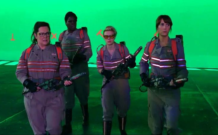 Making of Ghostbusters Environments, Ghostbusters: Creating Environments, sony pictures imageworks, visual effects, special effects, effects, behind-the-scenes, sony, ImageworksVFX, Imageworks VFX, Ghostbusters VFX Breakdown by Imageworks, Imageworks, VFX, ghostbusters, breakdown, Imageworks, film, CGI, ghosts, paul feig, moving picture company, Making of ghostbusters, Ghostbusters Vfx Breakdown by Imageworks, Ghostbusters Vfx Breakdown by Imageworks, Ghostbusters Before and After Reel…