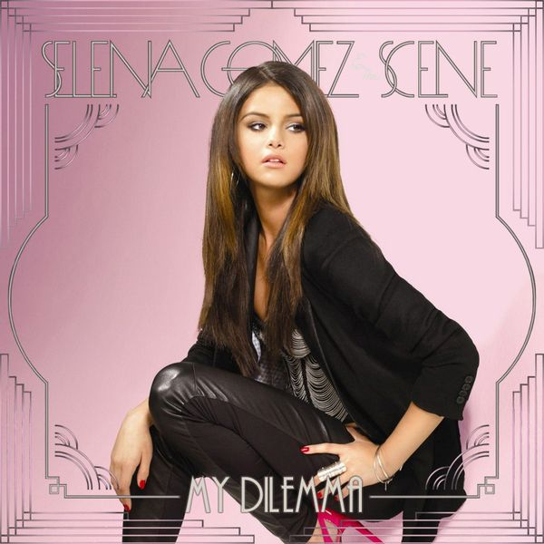 1382 best Selena Gomez images on Pinterest | Another cinderella ...