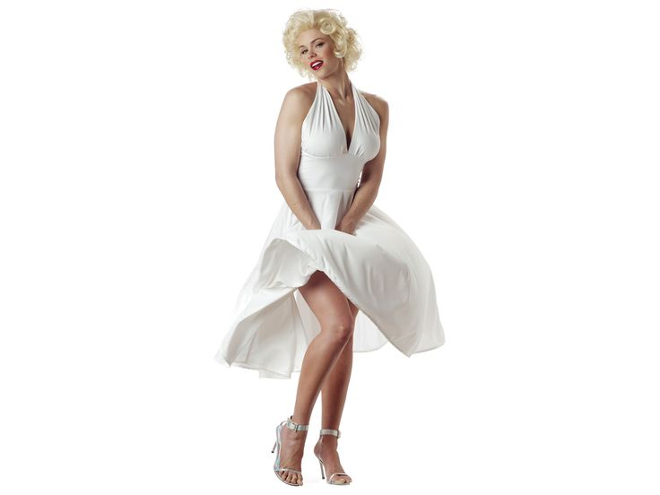 american-singer-marilyn-monroe-in-white-dress-high-resolution-wallpaper-for-desktop-background-download-marilyn-monroe-images-free.jpg (2560×1920)
