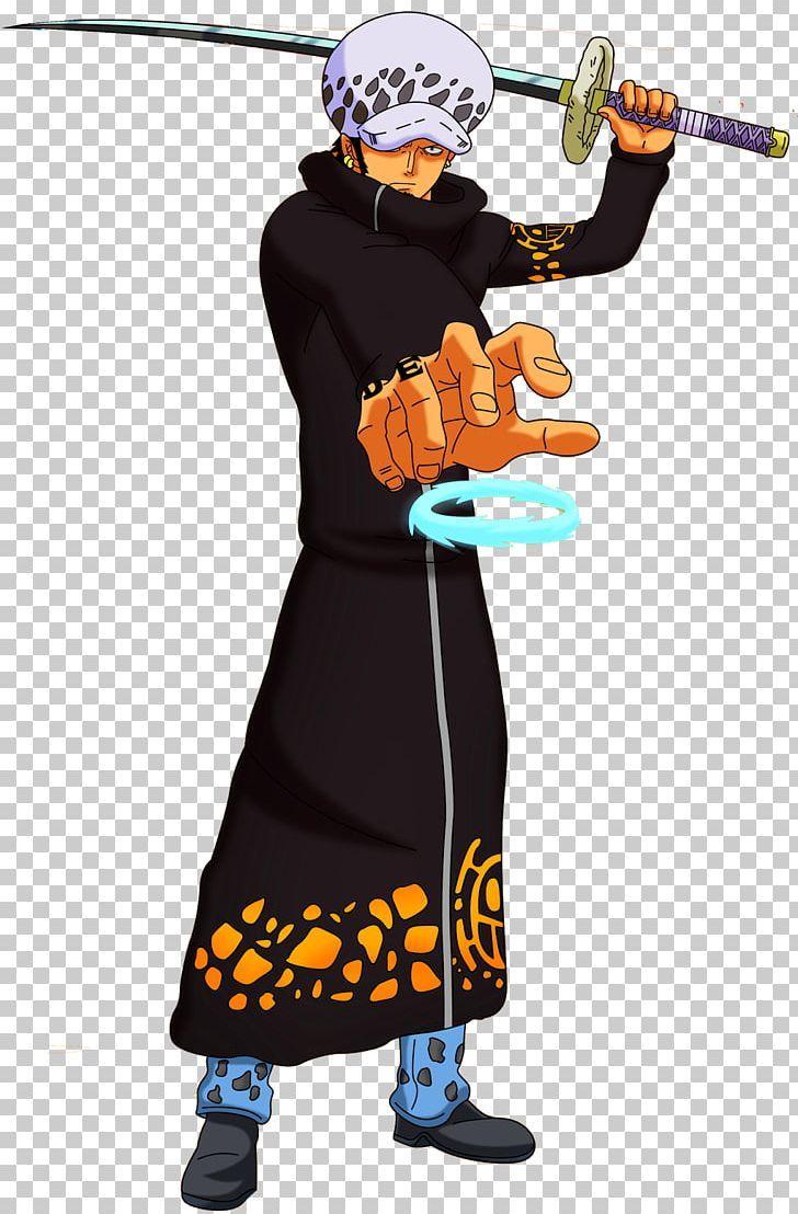 Trafalgar D Water Law Monkey D Luffy Nami Roronoa Zoro One Piece Png Arlong Art Borsalino Cartoon Character Zoro One Piece One Piece Luffy Nami
