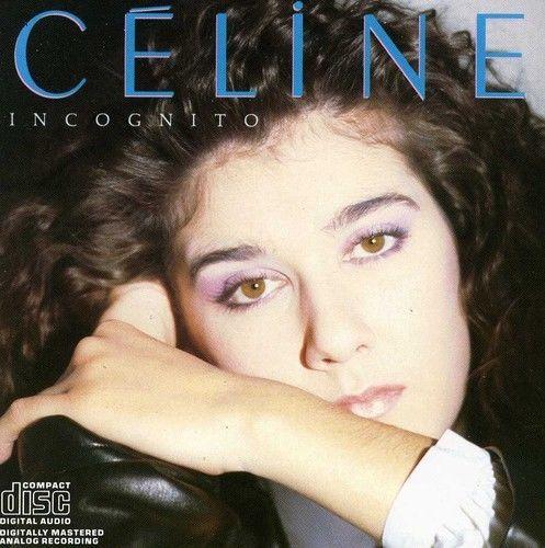 Pin On Celine Dion