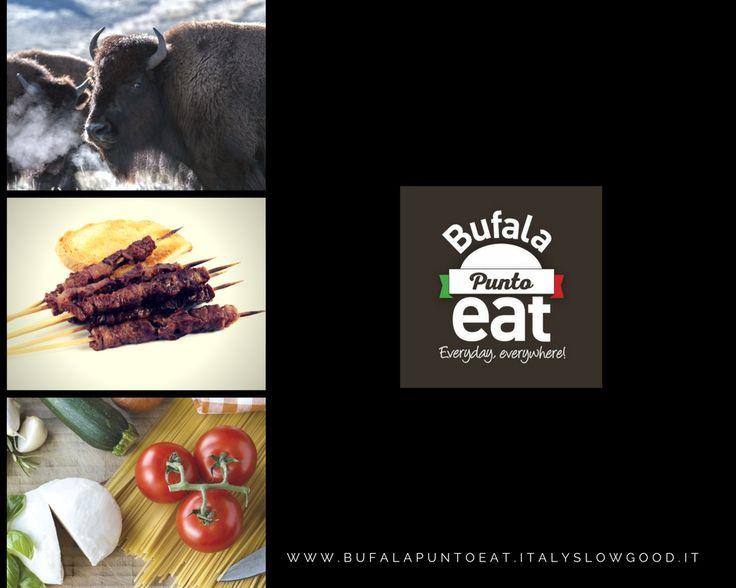 Dal #Cilento arriva tutta la bontà dei nostri prodotti che potete trovare sulle nostre #Apecar itineranti! http://bufalapuntoeat.italyslowgood.it/?utm_content=buffer45cca&utm_medium=social&utm_source=pinterest.com&utm_campaign=buffer