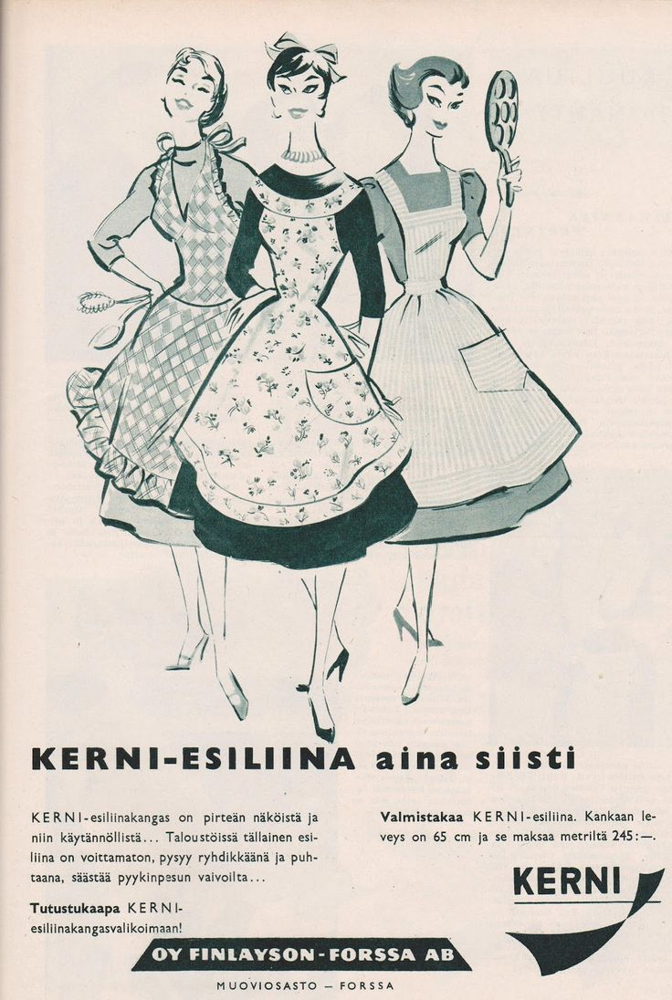 Vintage Laukkuja Helsinki : Best vintage finnish adds images on