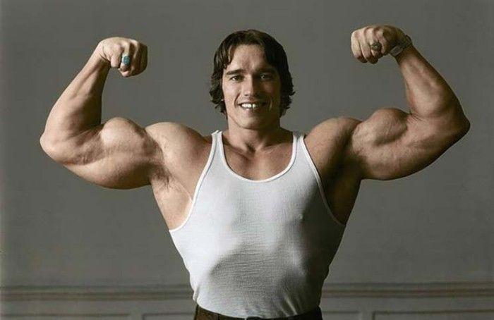 Awesome-Vintage-Photos-Of-Arnold-Schwarzenegger