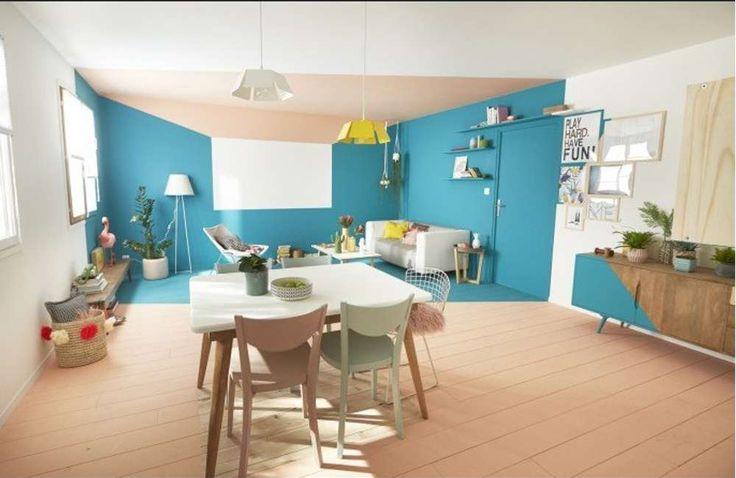 11 best séparation images on Pinterest Panel room divider, Bedroom