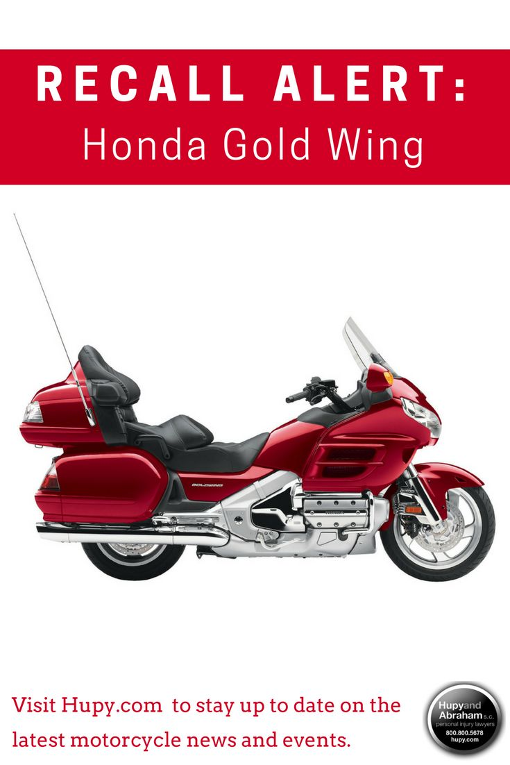 1982 best images about ultimate motorcycle board on for American honda motor co