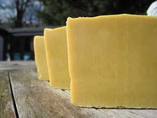 bastille soap benefits