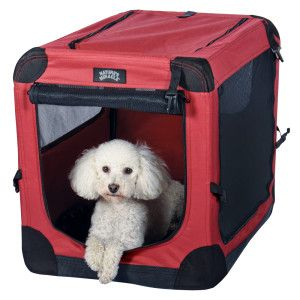 Nature S Miracle  Dog Port A Crate