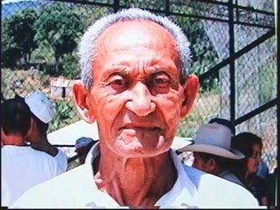JUEGO DE GARROTE VENEZOLANO. Método de defensa personal.: 09/24/11