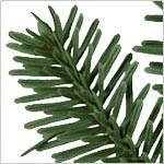 Fraser Fir Wreath and Garland - Balsam Hill: Decor Ideas, Fraser Firs, Firs Wreaths, Foliage Details, Christmas Decor, Balsamic Hill
