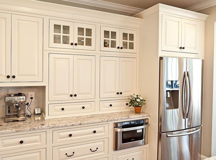 off white kitchens open kitchens dream kitchens kitchen cabinetry