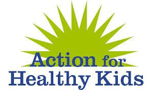 Action for Healthy Kids School Breakfast Program; Due: April 6, 2018; the organization has issued a Request for Proposals for its 2018-19 Breakfast for Healthy Kids and Game on Grants programs.