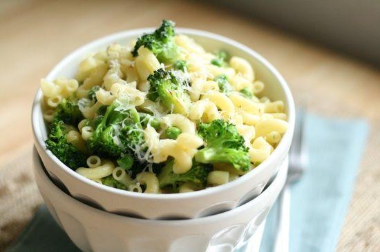 6 recetas con verduras para niños - ESPECIAL NUTRICION - Especiales - Charhadas.com