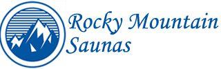 Sauna Health Benefits | Infrared Saunas