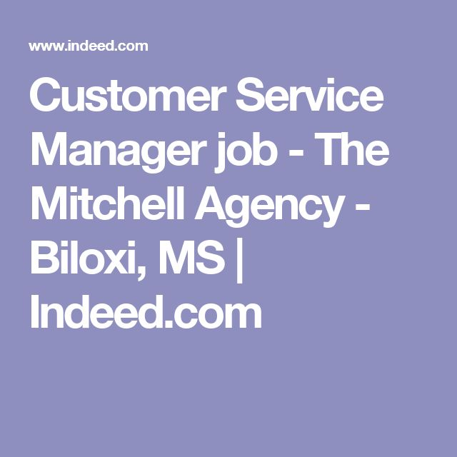 17 beste ideer om Customer Service Manager Jobs på Pinterest - service manager job description