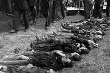 Click the image for the Rosewood Florida Massacre January 1923
