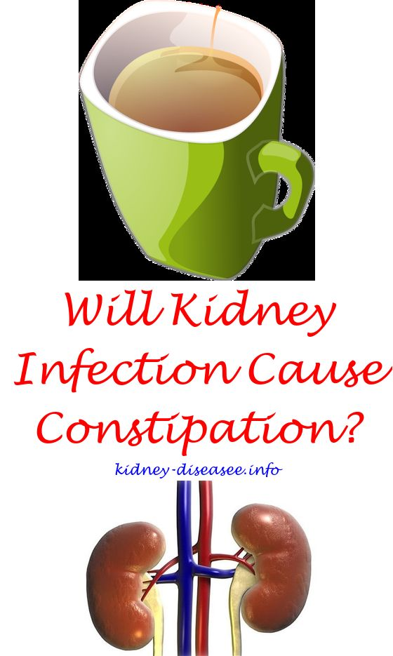 kidney disease with anemia - kidney cyst reading.what's kidney disease 4408570963