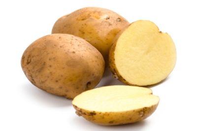 ricette con le patateRicette con le patate: Frittata di patate Frittata a…