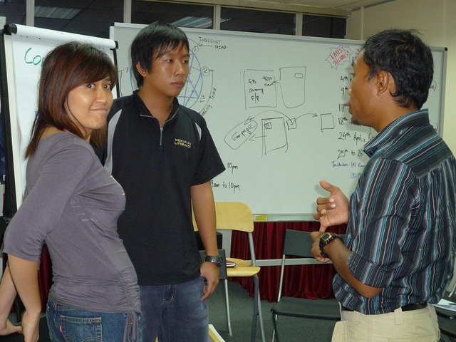 masternlpcoach.com/certified-nlp-courses/nlp-practitioner/    The Gold Standard in Business NLP Singapore!    More THAN 200 hours of Training and Mentoring!!!  SMALL CLASS SIZE! This program is limited to ONLY 12 participants per session for maximum impac Visit our website http://myselfdevelopmentplan.com