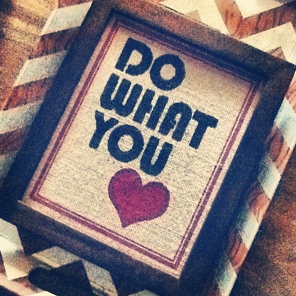 :-): Inspiration, Heart, Quotes, Dream Happen, Sincerely Jules, Crosses Stitches, Life Mantra, Dream Th Truths, Daily Life