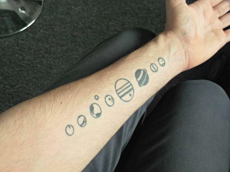 Everything tattoo tattoos wild heart tattoo tattoos