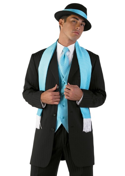 1000  images about Tuxes on Pinterest | Formal wear, Tuxedos and Suits