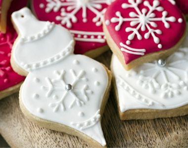 Christmas Food   Xmas   MiNDFOOD
