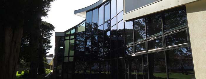 Cullompton Community Centre | Mid Devon's Premier Venue Facility